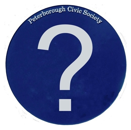 Peterborough Civic Society