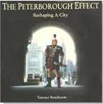 The Peterborough Effect - Re-shaping a City